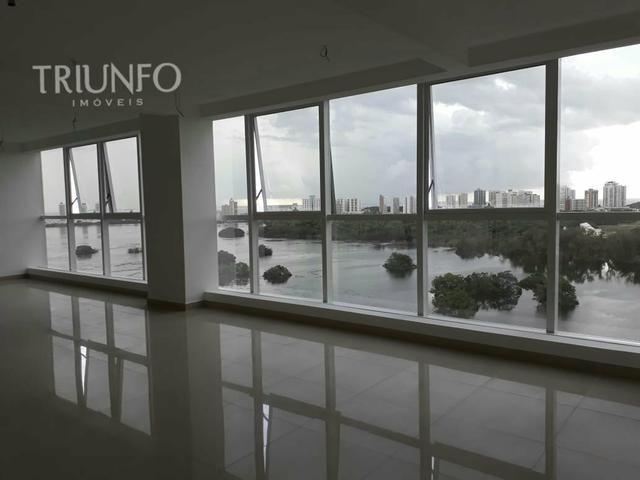 Salas de Alto Nível no Renascença /Lagoa - Foto 3