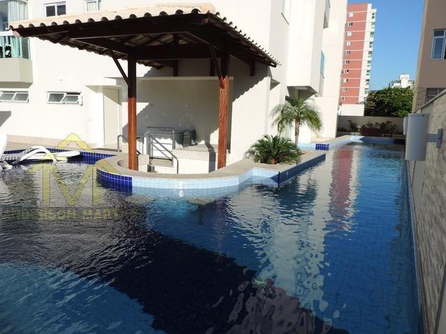 Apartamento à venda com 3 dormitórios em Bento ferreira, Vitória cod:4241 - Foto 11
