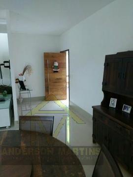 Casa à venda com 4 dormitórios em Fradinhos, Vitória cod:5396 - Foto 2