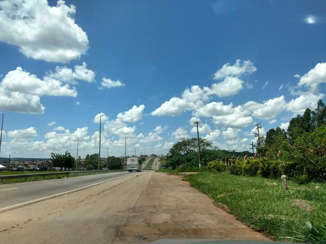 Loteamento Vila Isabel ( Goianira - Goiás) - Foto 4