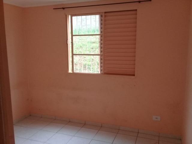 Apartamento 2 dorm. no Carmela, Bonsucesso, Guarulhos - Foto 4