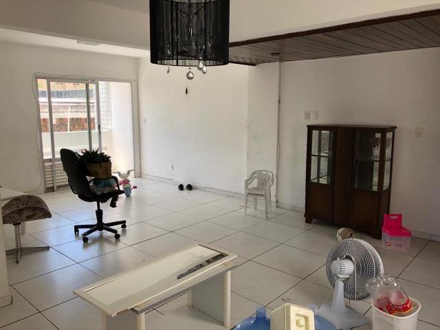 Apartamento 03 dormitórios Barro Vermelho