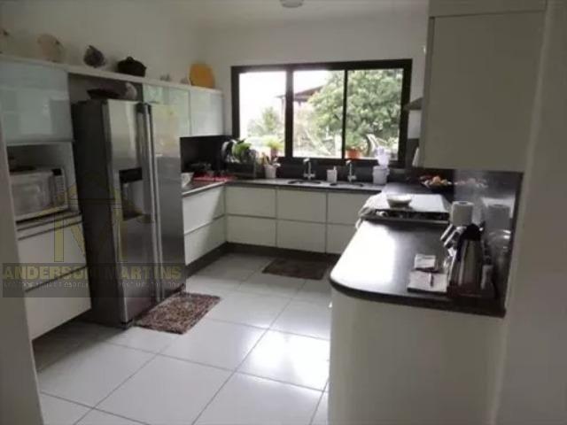 Apartamento à venda com 5 dormitórios em Ilha do boi, Vitória cod:8301 - Foto 19