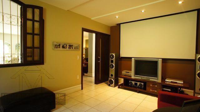 Casa à venda com 5 dormitórios em Fradinhos, Vitória cod:4934 - Foto 5