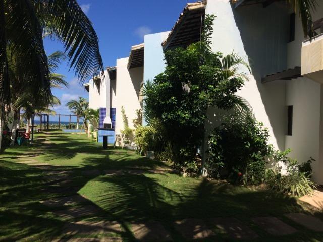 Village Praia do Flamengo, 2 suítes