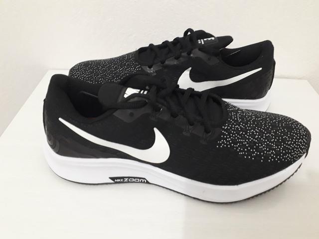 Tênis Nike Zoom Pegasus - 38 ao 43 - Foto 2
