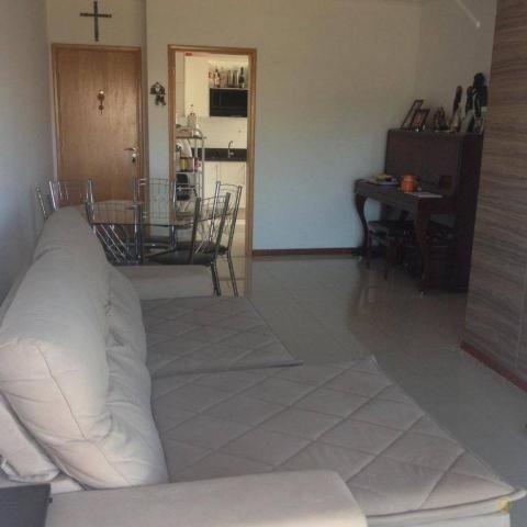 Apartamento com 3 dormitórios à venda, 88 m² por r$ 380.000,00 - santo agostinho - franca/ - Foto 10