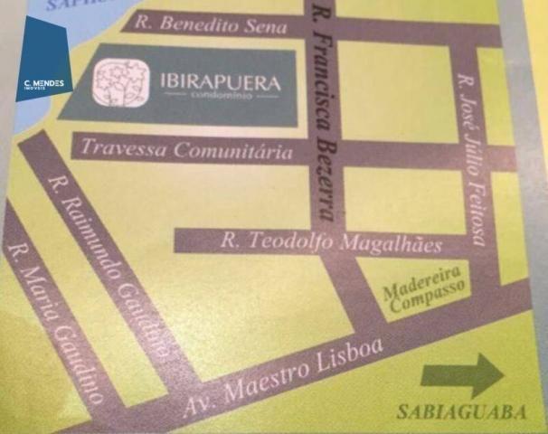 Casa à venda, 205 m² ou 213 m², 3 ou 4 Suítes, 3 vagas, Sapiranga, Fortaleza. - Foto 17