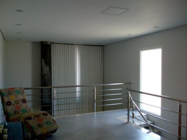 Sobrado localizado no Centro da cidade de Balneário Piçarras/SC, a 300M da Avenida - Foto 5