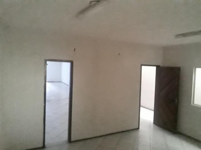 Mega Imóveis cariri, vende-se prédio comercial no salesianos - Juazeiro do norte CE - Foto 8