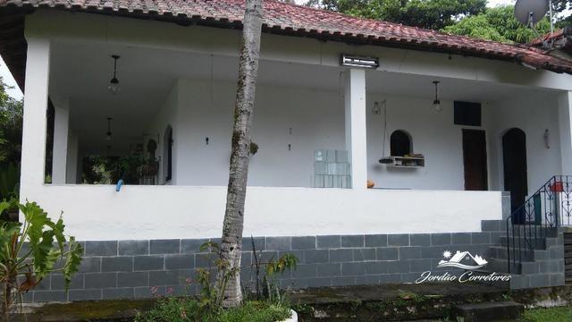 Jordão corretores - Fazendinha leiteira Cachoeiras de Macacu - Foto 3