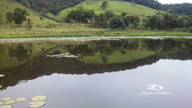 Jordão corretores - Fazendinha leiteira Cachoeiras de Macacu - Foto 2