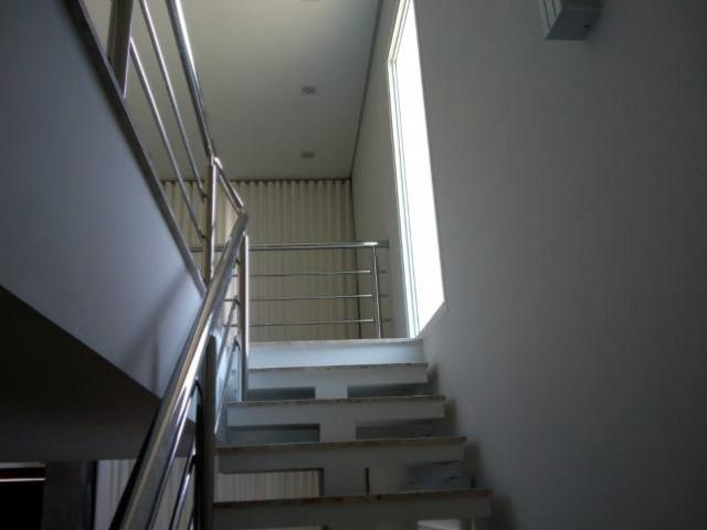 Sobrado localizado no Centro da cidade de Balneário Piçarras/SC, a 300M da Avenida - Foto 12