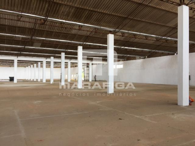 Galpão/depósito/armazém à venda em Vila princesa izabel, Cachoeirinha cod:6215 - Foto 7