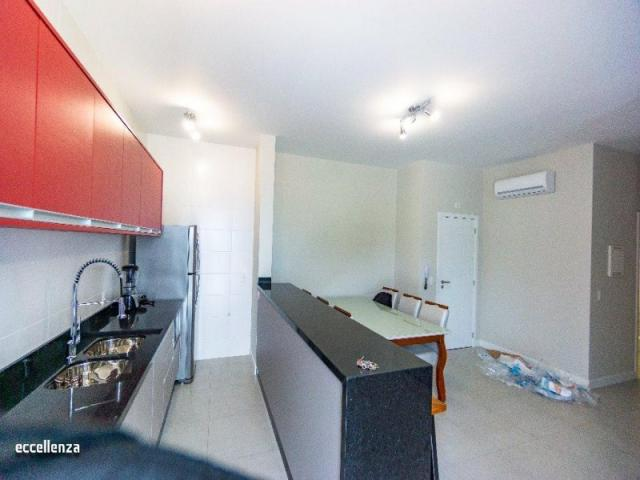 Cobertura residencial à venda, campeche, florianópolis. - Foto 11