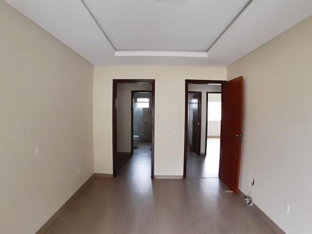 Casa à venda com 3 dormitórios em Anita garibaldi, Joinville cod:10297 - Foto 7