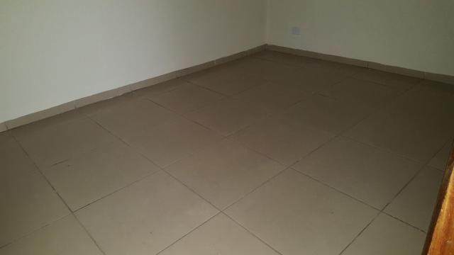8272 | casa para alugar com 2 quartos em vl rosa, dourados - Foto 8