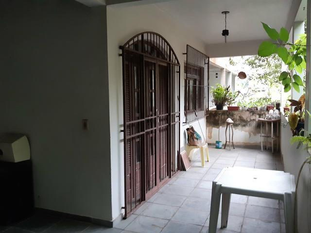 4 qts. 3 suítes 3 pavimentos, FINANCIA PELO BANCO - Foto 6