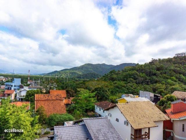 Cobertura residencial à venda, campeche, florianópolis. - Foto 5