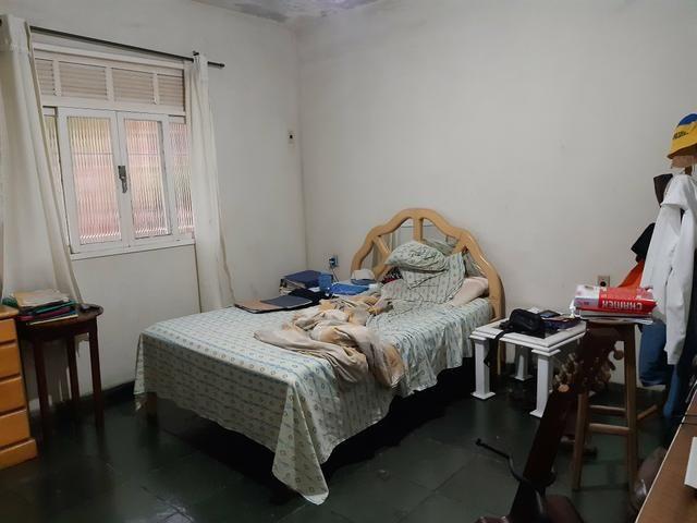 4 qts. 3 suítes 3 pavimentos, FINANCIA PELO BANCO - Foto 7