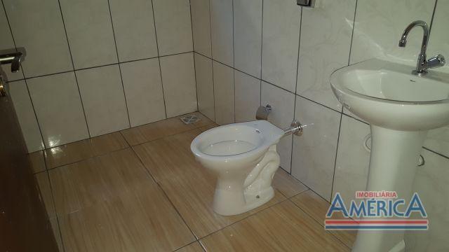 8272 | casa para alugar com 2 quartos em jd cuiabazinho, dourados - Foto 5