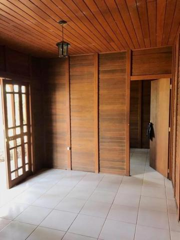 Casa para alugar com 2 dormitórios em Jardim paraíso, Joinville cod:CI1550 - Foto 3