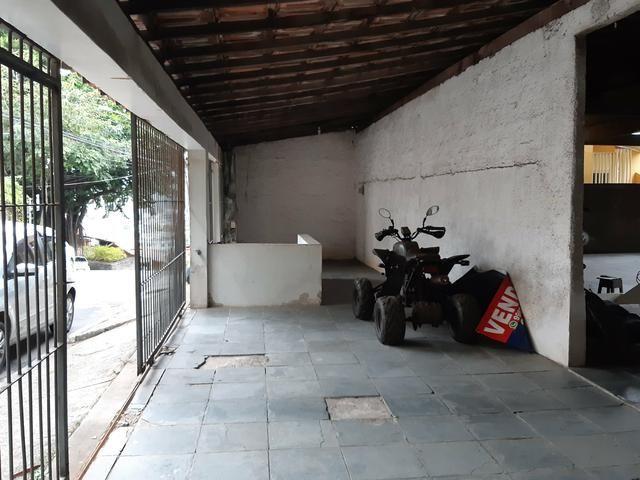 4 qts. 3 suítes 3 pavimentos, FINANCIA PELO BANCO - Foto 17