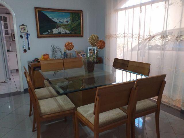 8076 | casa à venda com 3 quartos em zona 05, maringá - Foto 3