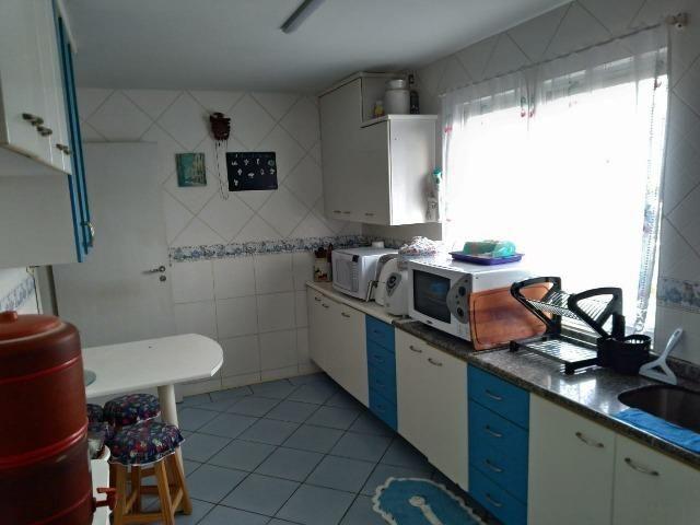 Apartamento 131,91m² Área Total - Centro Cívico - 3 Dormitórios - Foto 11
