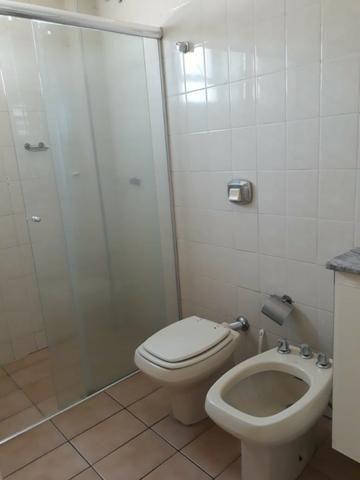 Apartamento Cond Ouro Verde em Mirassol - Foto 8