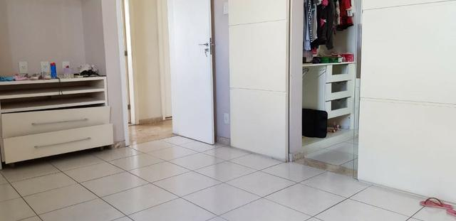 Vendo apartamento 3/4 (1 suíte) no Centro - Foto 12