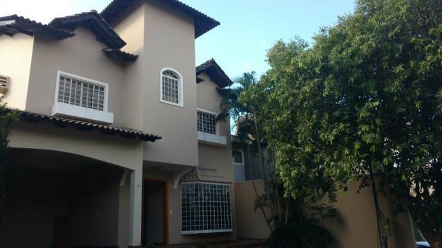 Casa jd italia condominio fechado 6500 - Foto 19