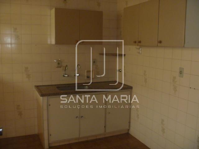 Apartamento à venda com 3 dormitórios em Iguatemi, Ribeirao preto cod:48917 - Foto 3