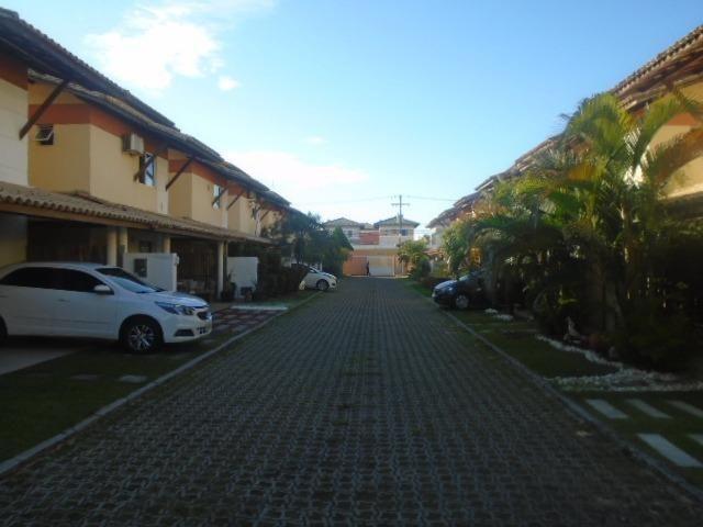 Casa em Condomínio Fechado para Aluguel em Stella Maris - Foto 18