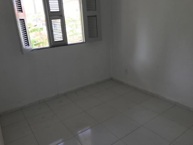 Apartamento de 2 quartos, 1 vaga, no bairro Itaoca, - Foto 8