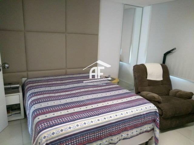 Apartamento com 3 quartos sendo 1 suíte em ótima localização na Jatiúca - Foto 7