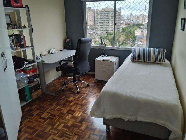 Apartamento 131,91m² Área Total - Centro Cívico - 3 Dormitórios - Foto 9