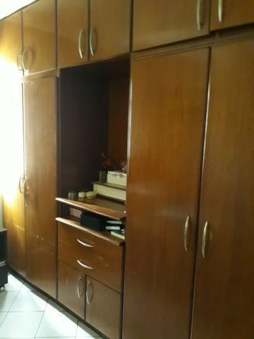 Apartamento 3 quartos Setor Bela Vista/Setor Bueno - Foto 6