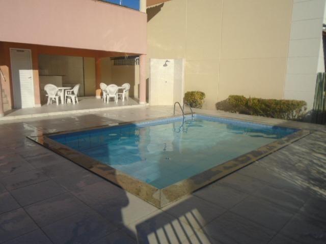 Casa em Condomínio Fechado para Aluguel em Stella Maris - Foto 19