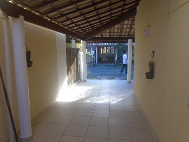 Casa em Condomínio Fechado para Aluguel em Stella Maris - Foto 4