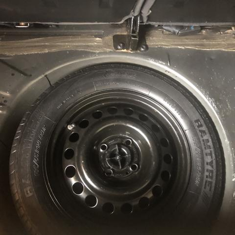 Corsa Hatch Maxx - Foto 6