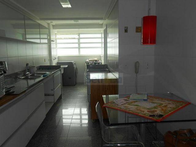 Apartamento residencial para locação, Ingá, Niterói. - Foto 12