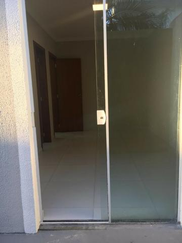 Apartamento 2 dormitórios - localização privilegiada! - Foto 14