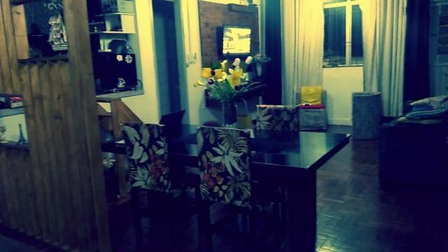 (AP2369) Apartamento no Centro, Santo Ângelo, RS - Foto 4