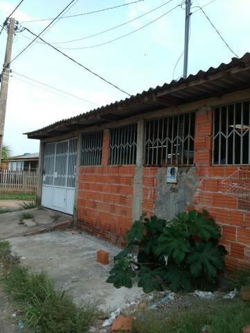 Vende-se uma casa alto alegre - Foto 4