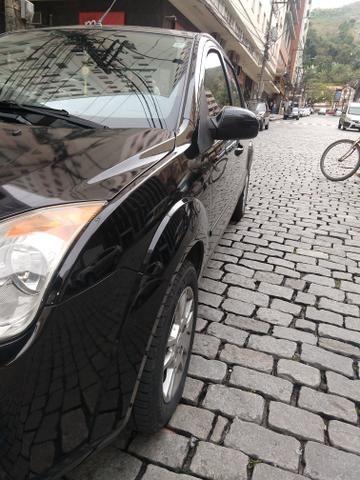 Fiesta Sedan 1.6 Muito Novo !