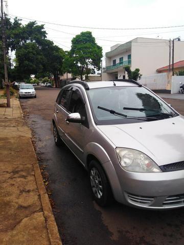 Fiesta 1.0 básico - Foto 2