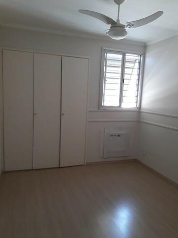 Apartamento Cond Ouro Verde em Mirassol - Foto 9