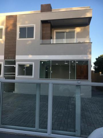 Apartamento 2 dormitórios - localização privilegiada! - Foto 2