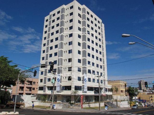 Escritório à venda em Jd palma travassos, Ribeirao preto cod:49666